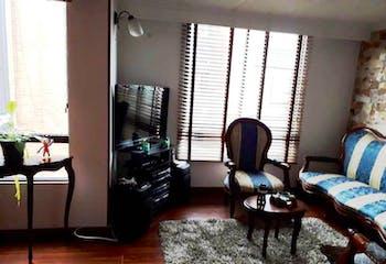 Apartamento en venta en Pontevedra con Gimnasio...