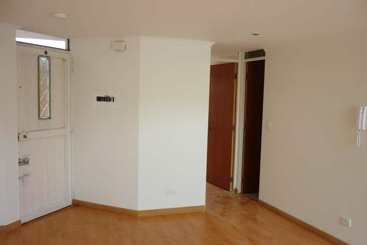 Portada Apartamento en venta en Santa Rosita, de 53,22mtrs2