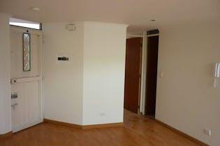 Apartamento en venta en Florencia Engativa 53m² con Gimnasio...