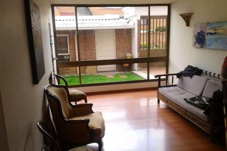 Portada Casa en venta en Las Villas, de 200mtrs2