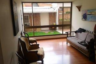 Casa en venta en Las Villas, 200m²