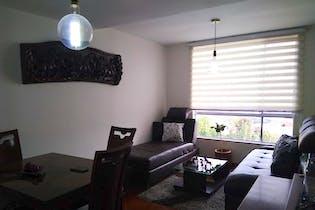 Apartamento en venta en Gran Granada de 4 hab. con Bbq...