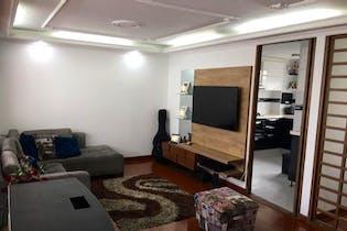 Apartamento en venta en Salitre con Bbq...