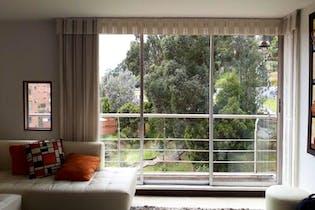 Apartamento en venta en Atenas Suba con Gimnasio...