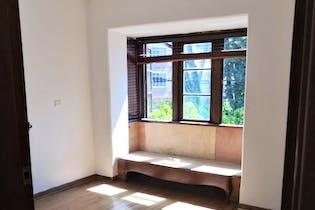 Casa en venta en Quinta Camacho de 318m² con Jardín...
