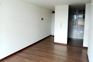 Apartamento en venta en San Pablo Fontibón de 3 alcobas