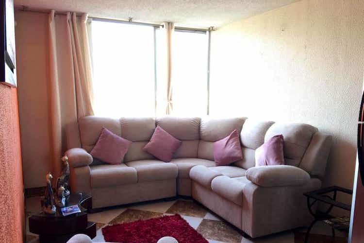 Portada Apartamento en venta  en  Timiza de 3 habitaciones