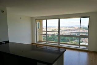 Apartamento en venta en Suba con Gimnasio...