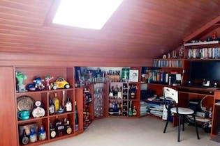Apartamento en venta en Prado Veraniego con acceso a BBQ