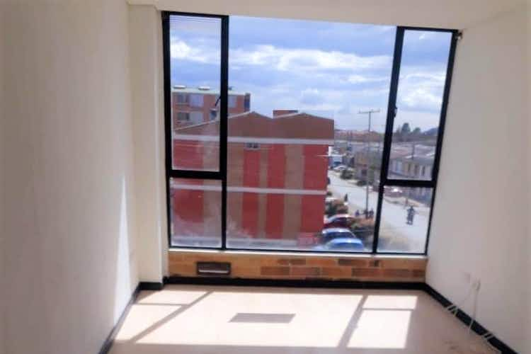 Portada Apartamento en venta en  Chia Bojaca de 2 habitaciones