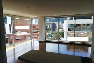 Apartamento en venta en Chico Norte III 90m² con Bbq...