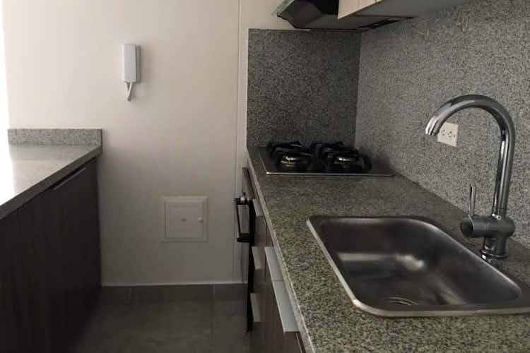 Portada Apartamento en venta en Techo, de 62mtrs2