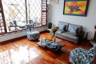 Casa en venta en Niza Norte 371m² con Zonas húmedas...