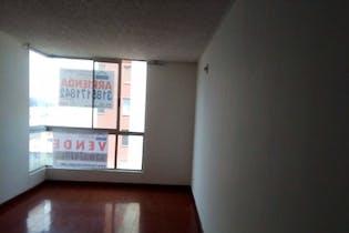 Apartamento en venta en Galán con acceso a Piscina