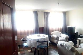 Casa en venta en Boyacá Real de 3 hab.