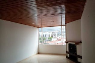 Apartamento en venta en Monaco de 84m²