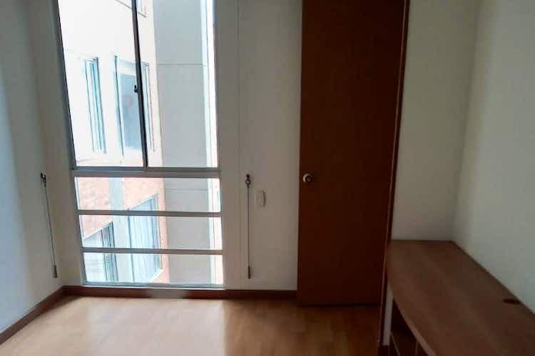 Portada Apartamento en venta en Hayuelos Reservado, de 82mtrs2
