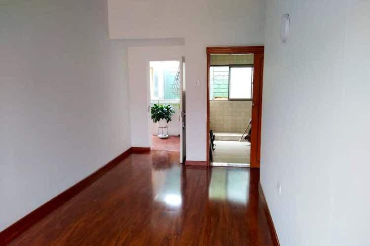 Portada Apartamento en venta en Roma de 3 habitaciones