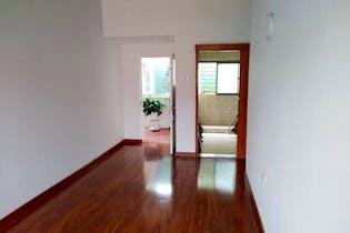 Apartamento en venta en Roma, 49m²