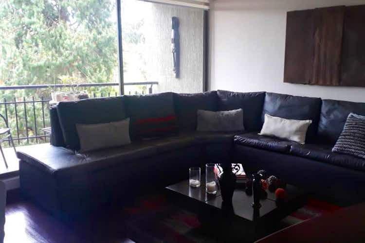 Portada Apartamento en venta en  Club De Los Lagartos de 3 habitaciones