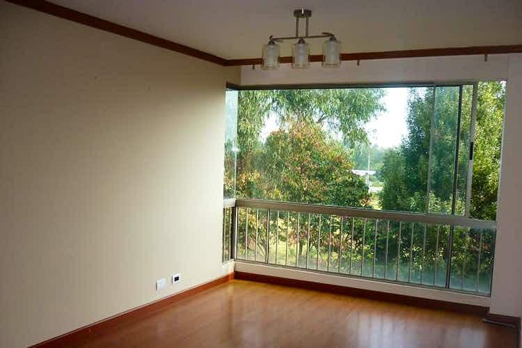 Portada Apartamento en venta en Mirandela, de 67,83mtrs2
