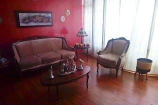 Casa en venta en Las Villas de 243m²