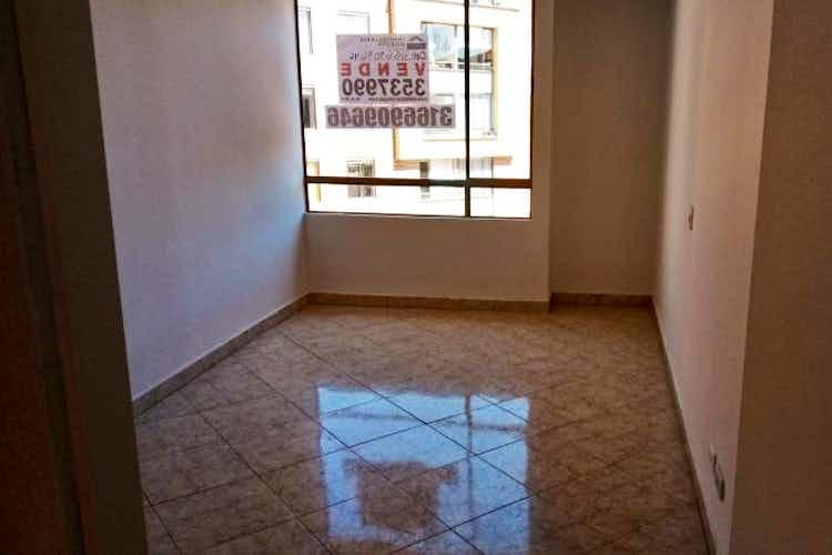 Portada Apartamento en venta en  Sabana De Tibabuyes de 3 habitaciones