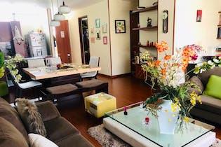 Apartamento en venta en Pasadena con Zonas húmedas...
