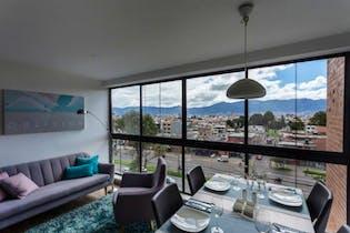 Allegro Reservado, Apartamentos en venta en Santa María Del Lago de 2-3 hab.