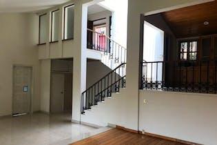 Casa en venta en Balcones De La Herradura, 547mt