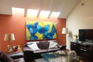 Casa en venta en Lomas De Vista Hermosa, 311m² con Jardín...