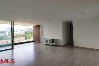 Zarzamora, Apartamento en venta en Avignon 137m² con Zonas húmedas...