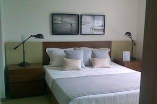 Club Verde Terra, Apartamento en venta en Sector Los Colegios, 74m² con Zonas húmedas...