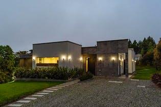 Casa en venta en Las Palmas 340m² con Jardín...