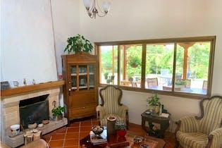 Casa en venta en La Ceja de 4 alcobas