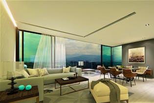 Ottium LifeStyle, Apartamentos en venta en Loma Del Indio de 1-2 hab.