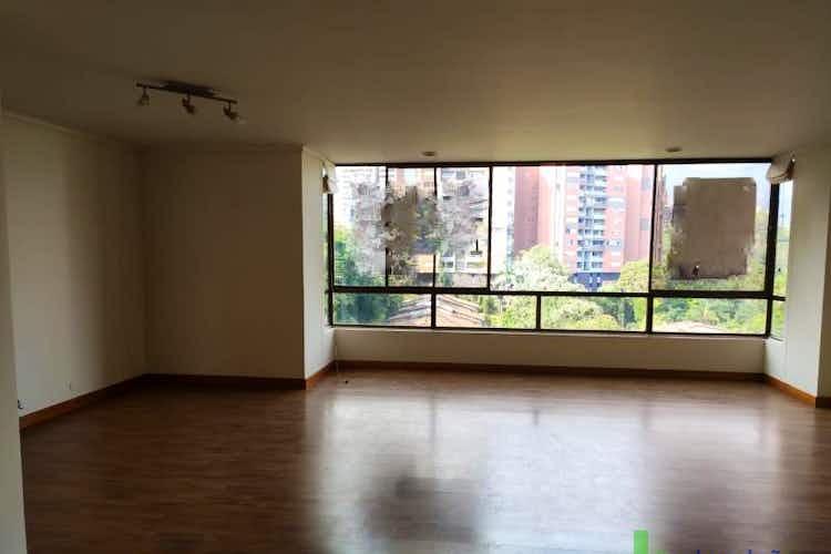 Portada Apartamento en venta en Loma del Chocho, de 132mtrs2