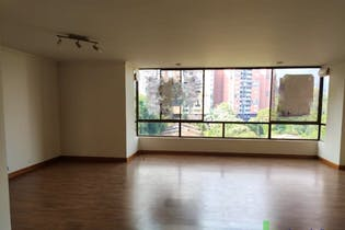 Apartamento en venta en Transversal La Intermedia con Gimnasio...