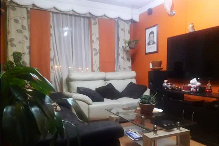 Portada Apartamento en venta en Barrio El Tunal, de 60mtrs2