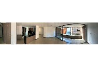 Apartamento en venta en Candelaria con acceso a Gimnasio