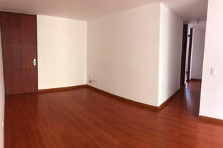 Apartamento en venta en Colina Norte de 3 hab.
