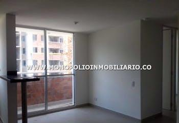 Apartamento en venta en Pajarito con Piscina...