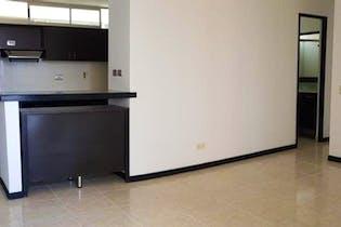 Vitenza, Apartamento en venta en Loma De Los Bernal con Gimnasio...
