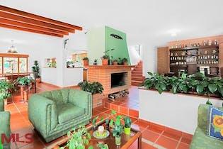 Altos de la Fé, Casa en venta en Carrizales con acceso a Zonas húmedas