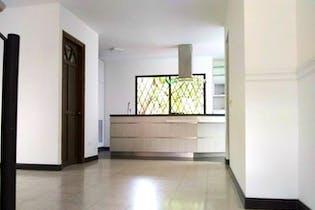 Casa en venta en San Juan de 3 alcobas