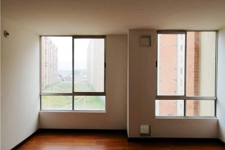 Portada Apartamento en venta en Valladolid, 64mt