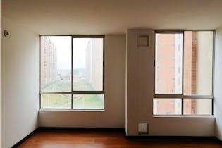 Apartamento en venta en Castilla 64m²