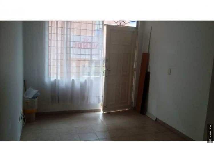 Portada Casa en venta en Valladolid, 111mt de 4 niveles.