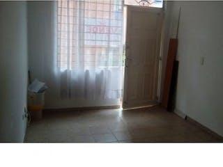 Casa en venta en Valladolid, Bogotá