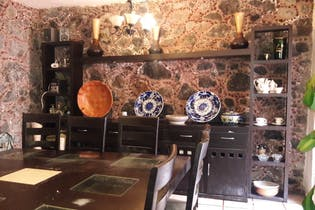 Casa en venta en Tlalcoligia, 300mt de dos niveles.